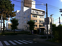 Img_3937
